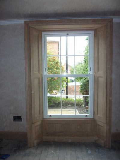 Sash Windows Chesterfield Sash Windows Sheffield Windows